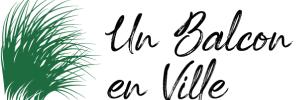 Logo Un Balcon en Ville
